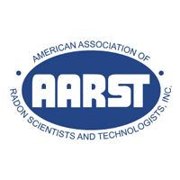 American Association of Radon Scientists