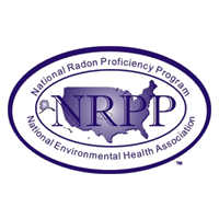National Radon Proficiency