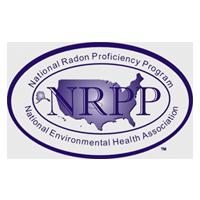 National Radon Proficiency